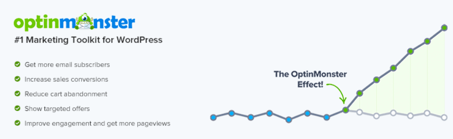 Marketing Toolkit Optimizer - Optin Monster