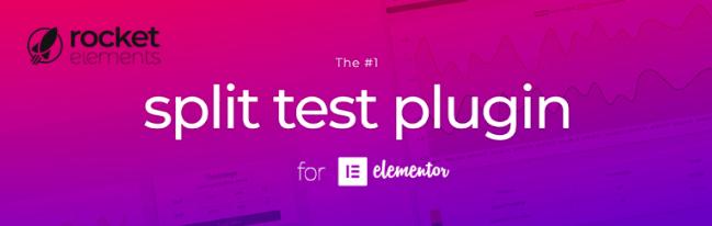 Split Testing Elementor