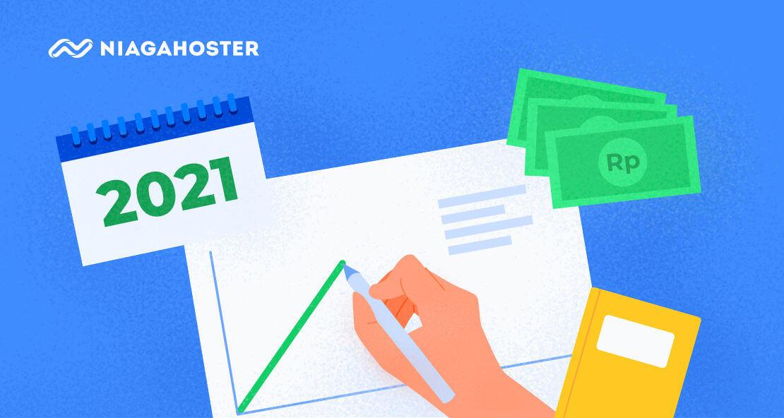 Featured image strategi bisnis