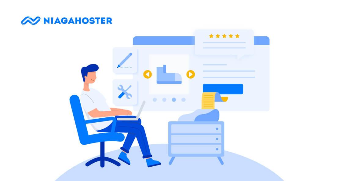Tutorial WooCommerce Lengkap untuk Membuat Toko Online