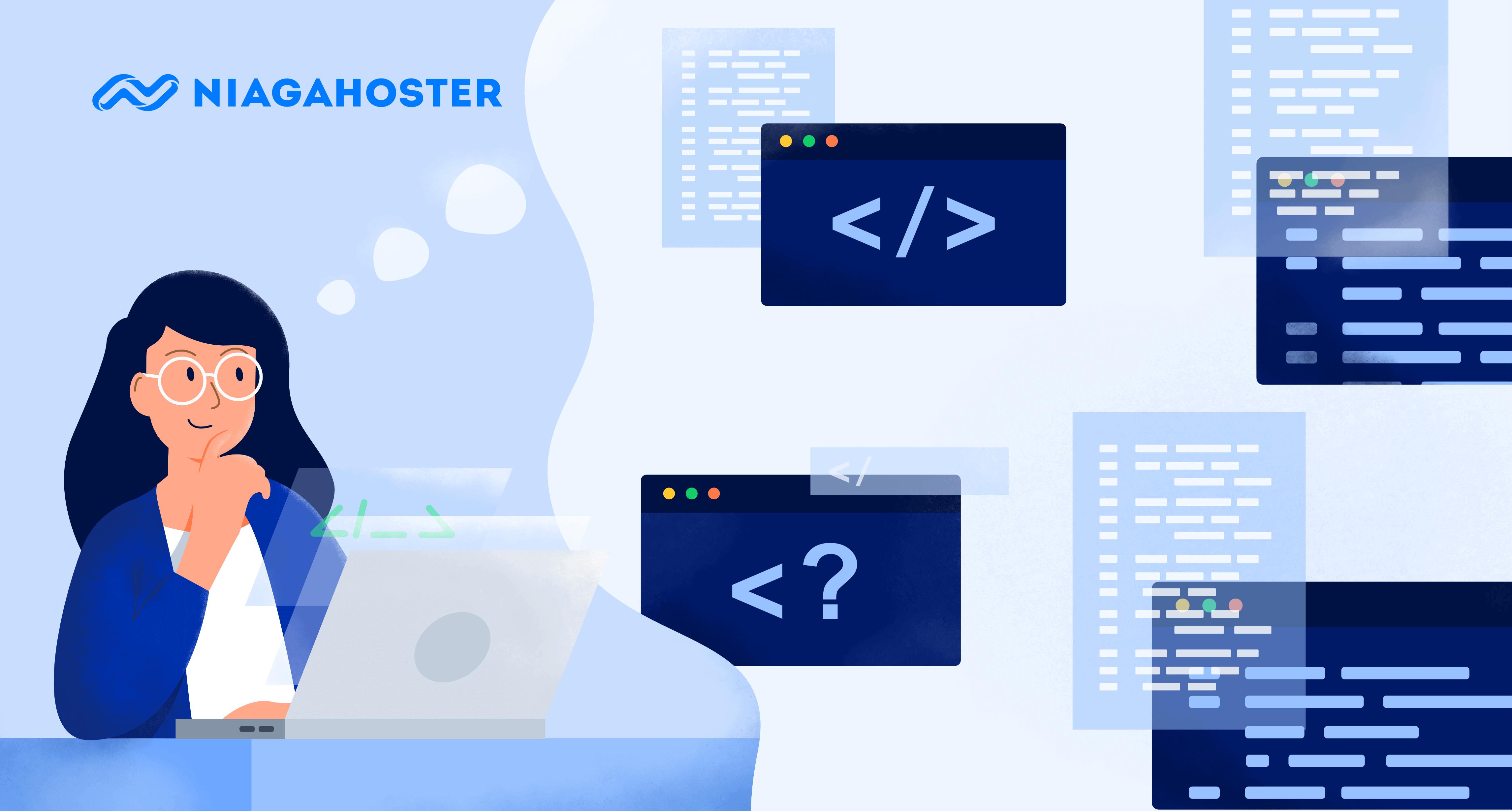 PHP Terbaik Manakah Pilihanmu