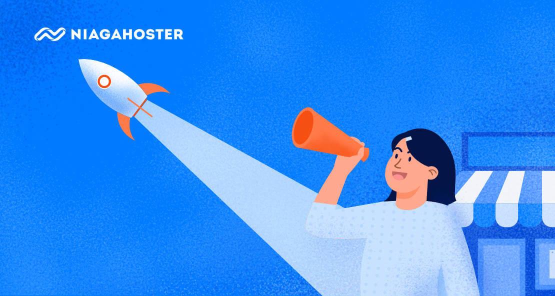 Featured Image Marketing Campaign Panduan Lengkap untuk Meroketkan Bisnis