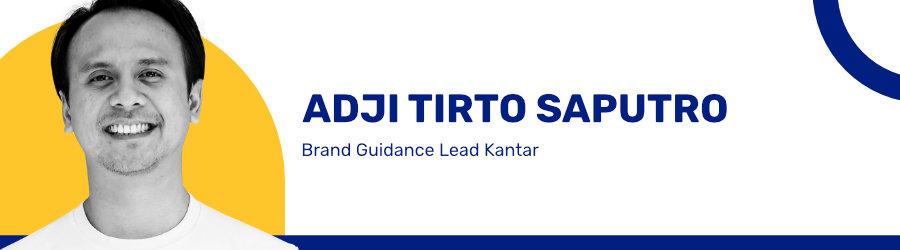 Adji Tirto Saputro