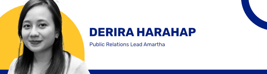 Derira Harahap