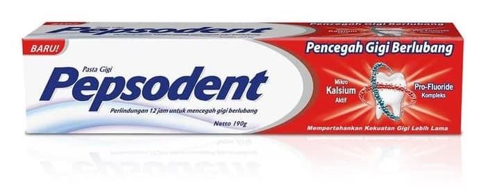 contoh produk yang terkena dampak brand awareness perusahaan lain