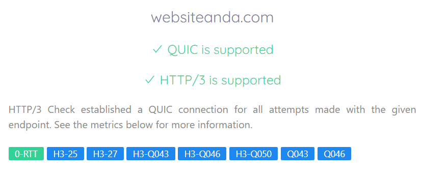 contoh website support http/3