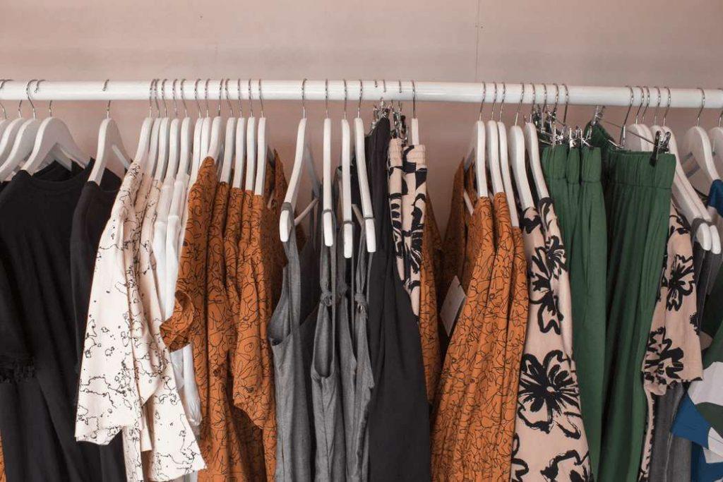bisnis franchise fashion dan produk siap jual