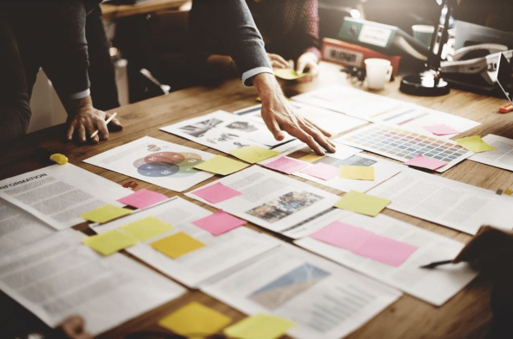 riset pasar untuk mengukur potensi bisnis waralaba