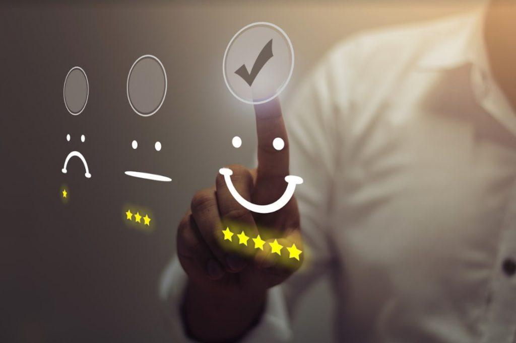 strategi marketing online untuk mengembangkan waralaba
