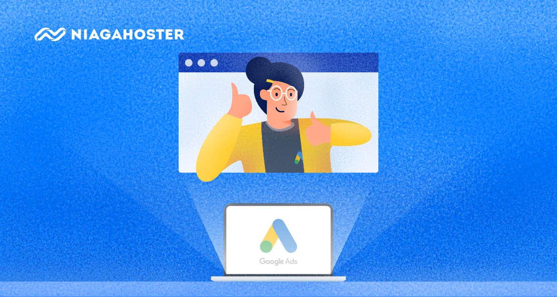 Tips Iklan di Google AdWords