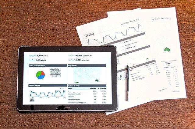 menjadi seorang data entry merupakan salah satu peluang usaha sampingan online
