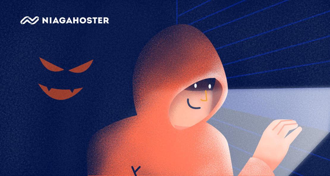 Featured Image Awas! Ketahui Bahaya Spyware yang Mengintai Anda [Terlengkap]