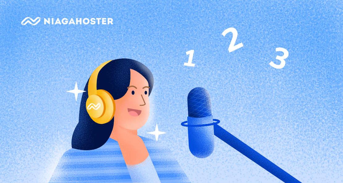 pengertian dan manfaat podcast untuk bisnis