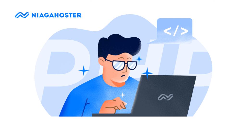 Ingin Menjadi PHP Developer Andal? Simak 10 Tips Ini