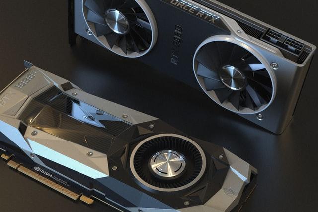 kelebihan dan kekurangan linux dari dukungan hardware