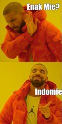 Contoh Brand Equity Indomie