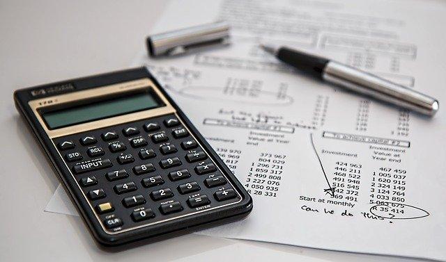 tentukan tarif yang pas untuk keahlian Anda