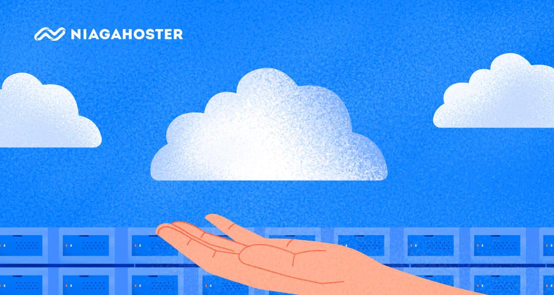 apakah website anda butuh cloud hosting