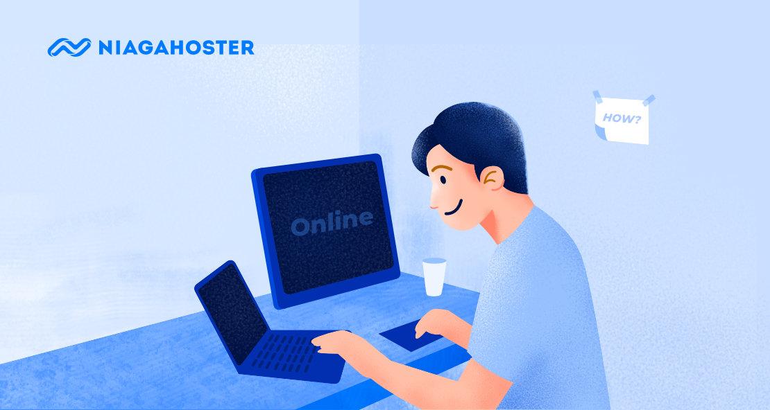 7 Cara Mendapatkan Uang Dari Freelancer Online