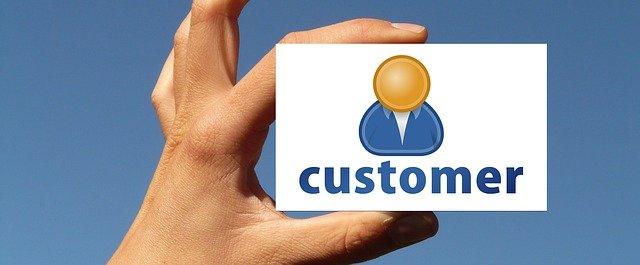 Ilustrasi Tentukan USP yang Berfokus pada Pelanggan untuk customer experience yang baik