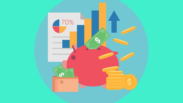 Melakukan Analisa Keuangan