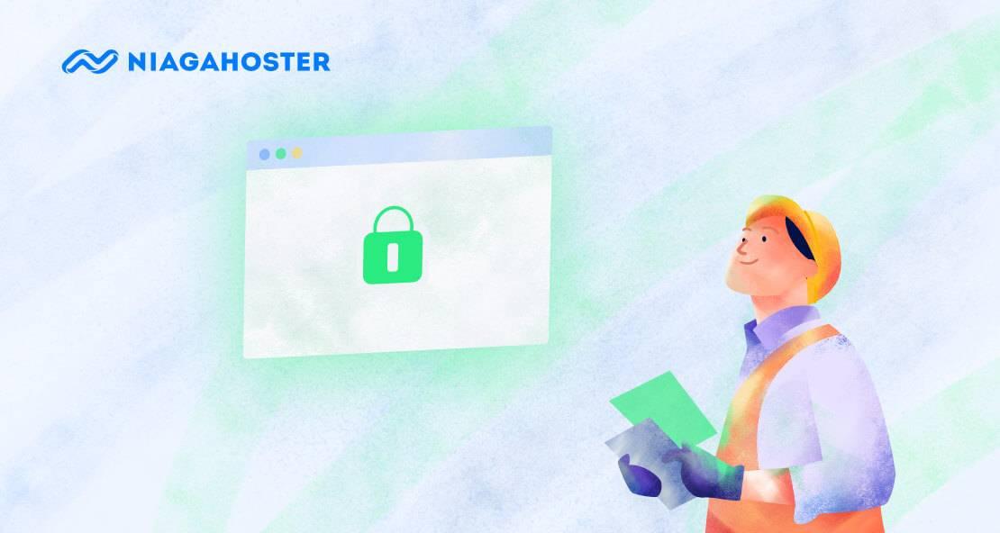 cara instal ssl di hosting