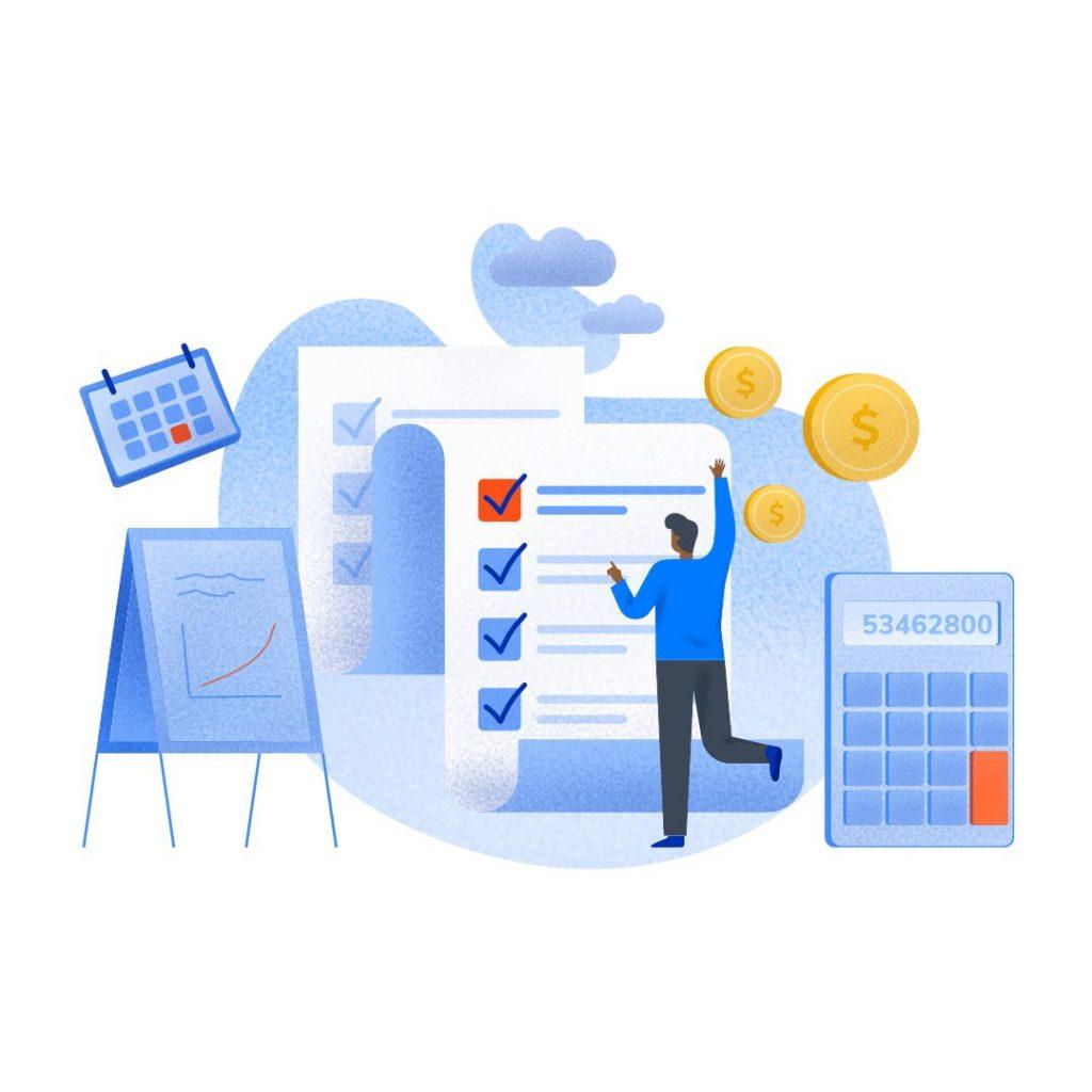 paket hosting yang paling mahal dan performa maksimal