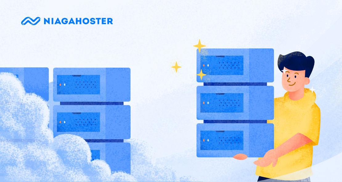 cara memilih paket hosting yang tepat