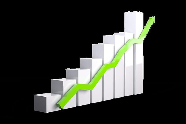 Perlu pakai CRM saat bisnis makin berkembang