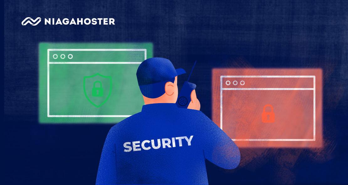 Panduan Lengkap Memahami Cyber Security