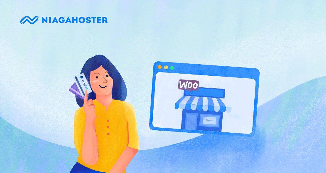 woocommerce payment gateway terbaik 2021