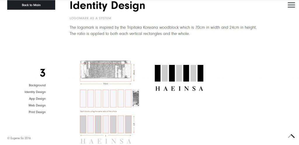 contoh penjelasan singkat alur kerja desainer grafis