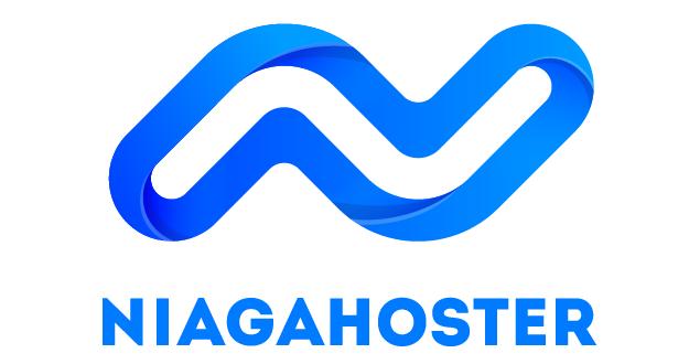 contoh logo visual dari brand identity