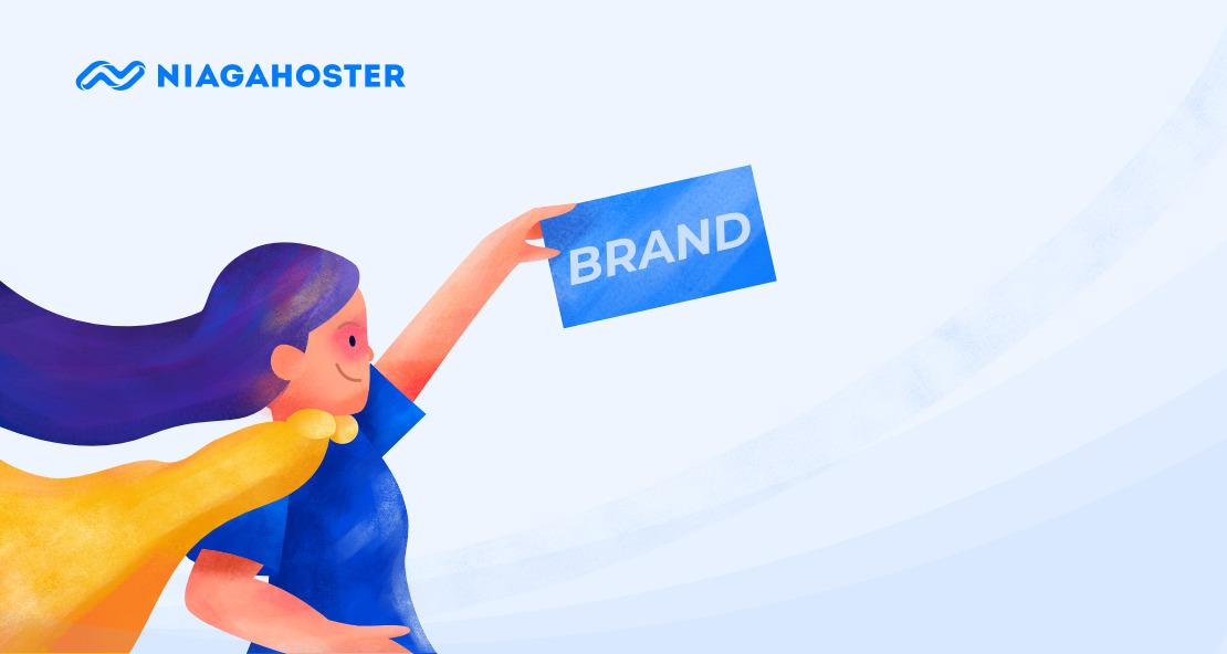 cara melesatkan bisnis dengan brand identity yang kuat