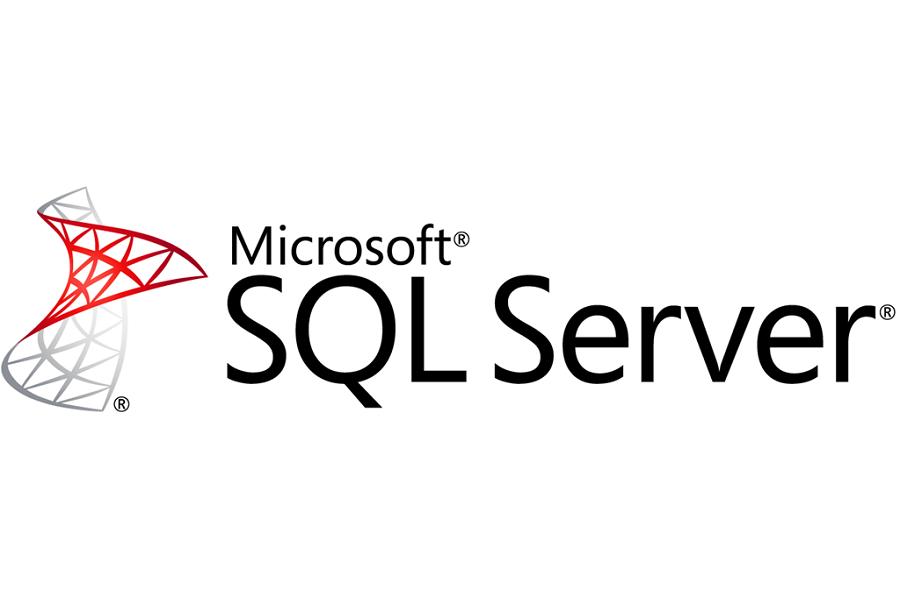 microsoft my sql server