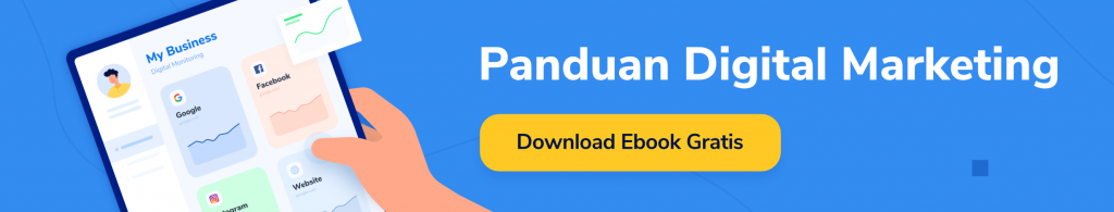 banner ebook panduan digital marketing