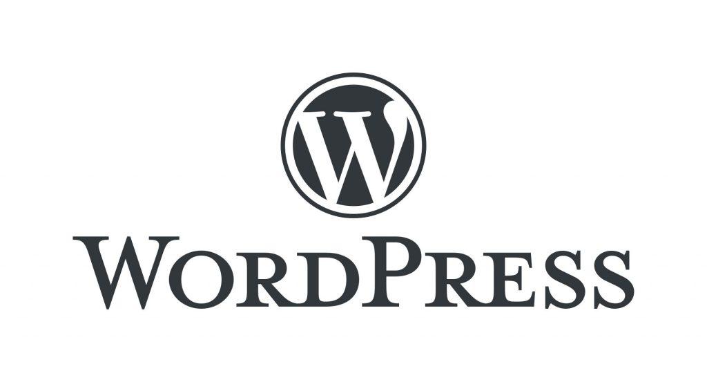 apa itu wordpress.org