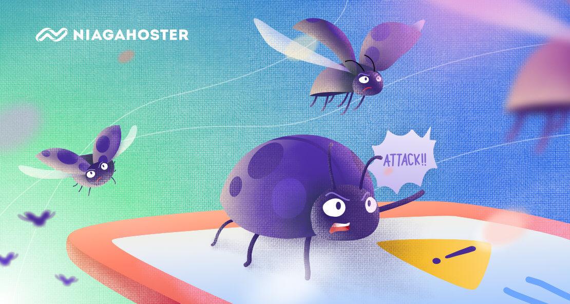 Featured Image Apa-itu-Bug-dan-Berbagai-Penyebabnya-[Terbaru]