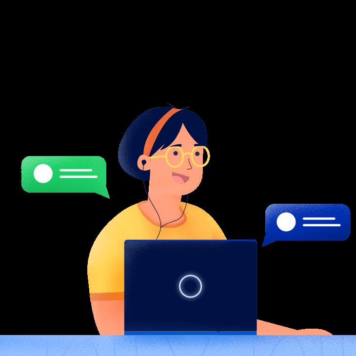 Virtual Event Meningkatkan Value