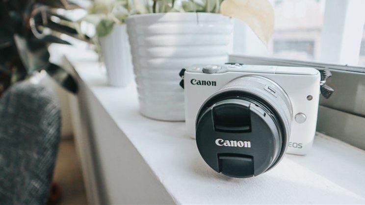 kamera untuk memulai karir menjadi vlogger
