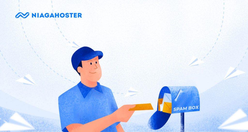 ilustrasi-kotak-spam