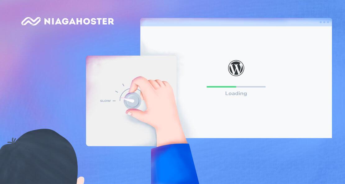 Featured Image Cara Mempercepat Loading WordPress Menggunakan WP Smush