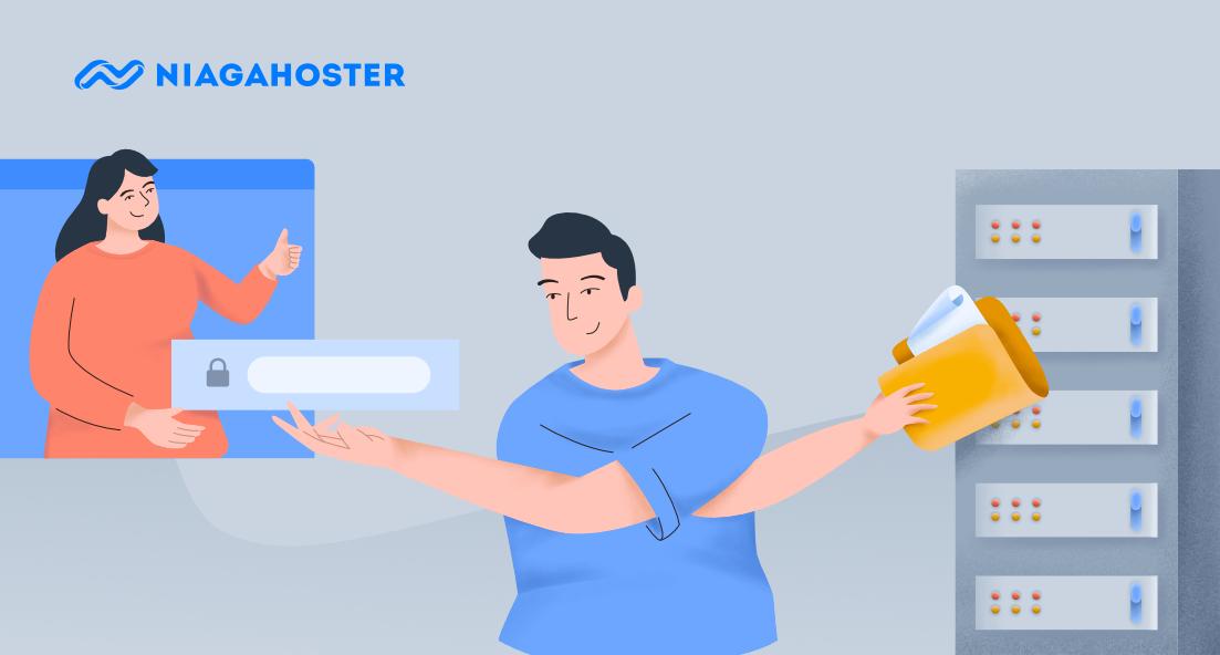 panduan memulai bisnis web hosting untuk pemula