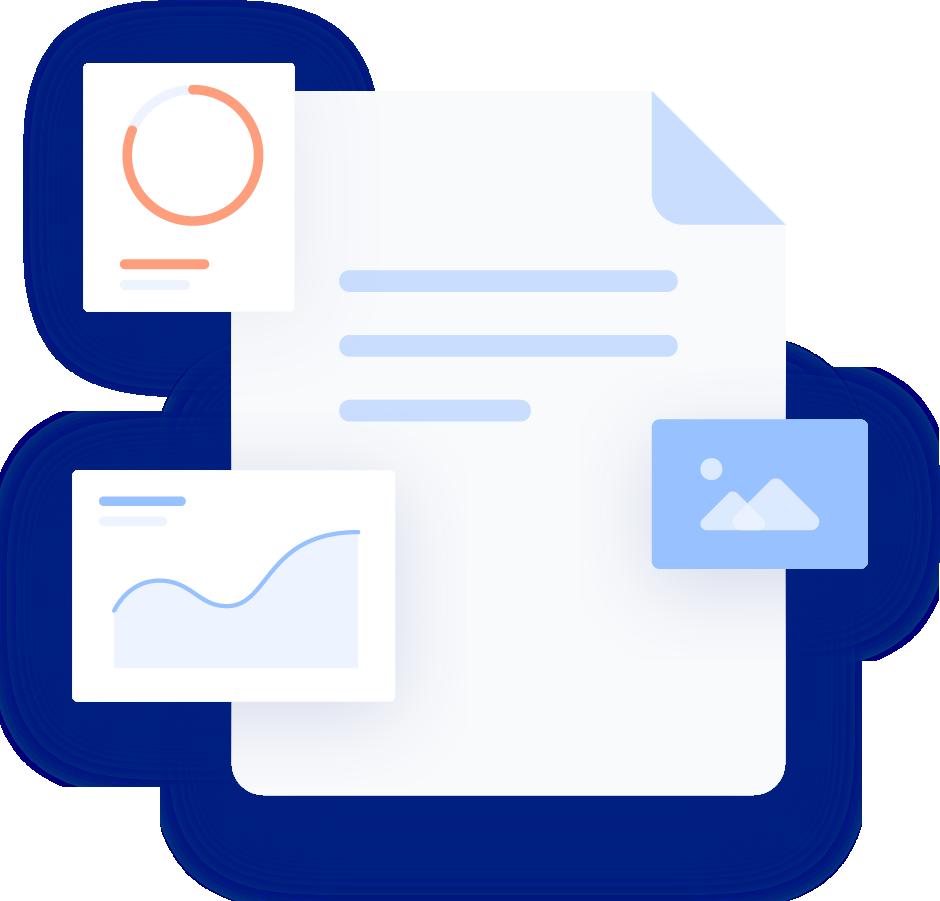 belajar melengkapi halaman website