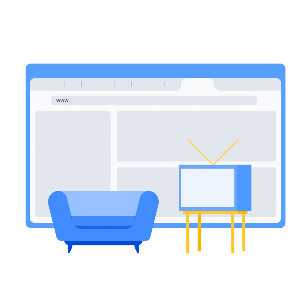 belajar mengatur template halaman website dengan html