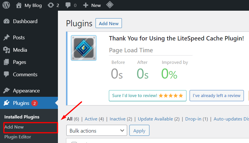 tambahkan plugin contact form 7 halaman konfirmasi pembayaran