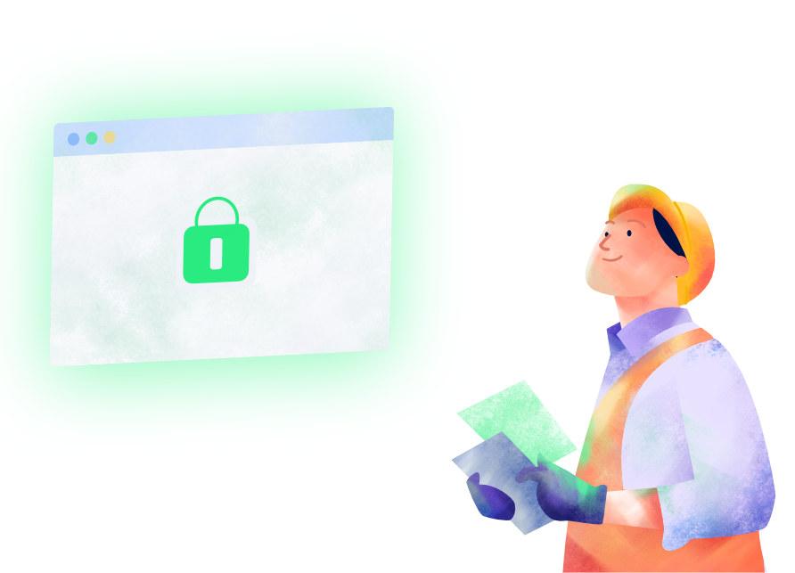 Cara menghapus virus trojan dengan antivirus