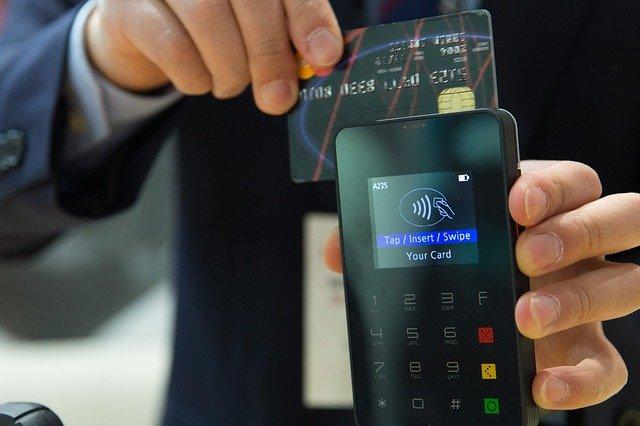 perkembangan ekonomi digital perbankan
