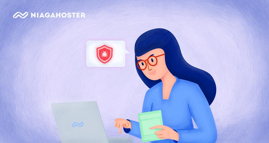 Cara Mengatasi Ransomware