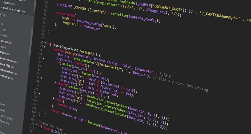 ide bisnie web developer bagi milenial dan gen z